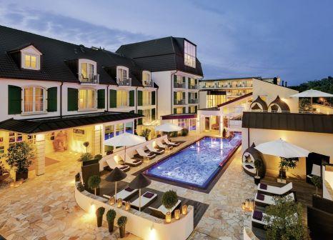 Hotel Lifestyle Resort Zum Kurfüsten günstig bei weg.de buchen - Bild von DERTOUR