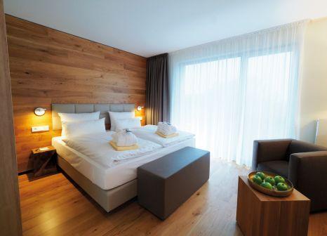 Hotelzimmer im Wonnemar Resort günstig bei weg.de