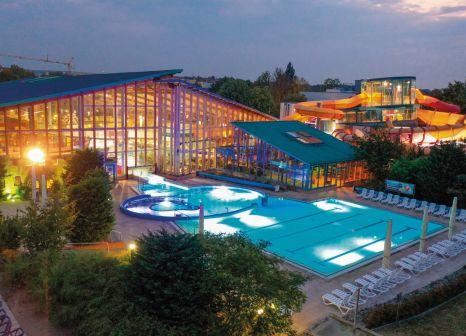 Hotel Wonnemar Resort 12 Bewertungen - Bild von DERTOUR