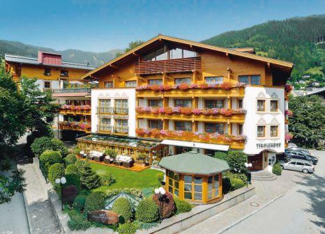 Hotel Tirolerhof in Salzburger Land - Bild von DERTOUR