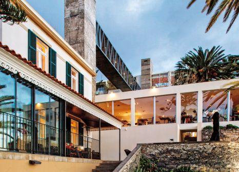 Hotel Estalagem Ponta Do Sol 30 Bewertungen - Bild von DERTOUR