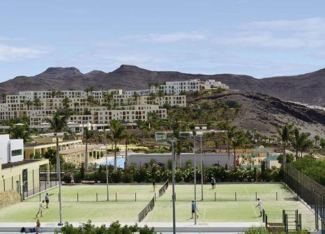 Hotel Playitas Resort günstig bei weg.de buchen - Bild von DERTOUR