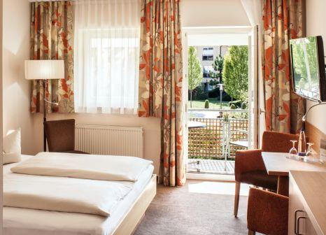 Hotelzimmer im Hotel Herzog Heinrich günstig bei weg.de