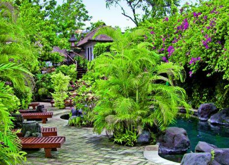 Hotel Poppies Bali 6 Bewertungen - Bild von MEIER`S WELTREISEN