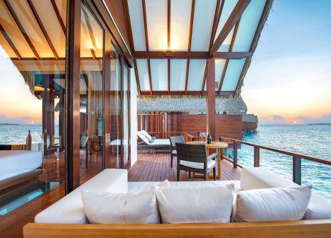 Hotel Heritance Aarah 2 Bewertungen - Bild von FTI Touristik