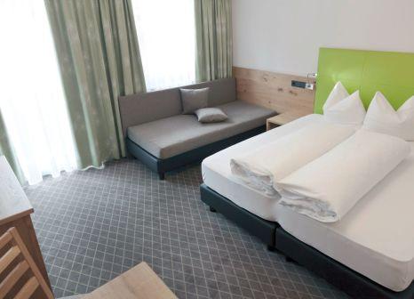 Hotel Mozart in Nordtirol - Bild von FTI Touristik