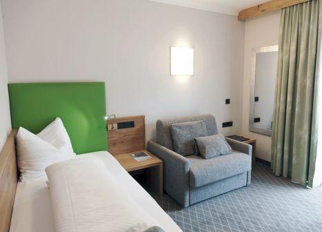 Hotel Mozart 21 Bewertungen - Bild von FTI Touristik