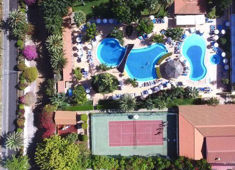 Hotel Bahia Principe Sunlight San Felipe 359 Bewertungen - Bild von FTI Touristik
