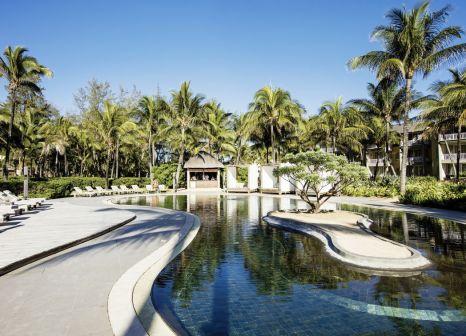 Hotel Outrigger Mauritius Beach Resort 50 Bewertungen - Bild von FTI Touristik