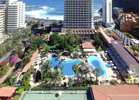 Hotel Bahia Principe Sunlight San Felipe günstig bei weg.de buchen - Bild von FTI Touristik