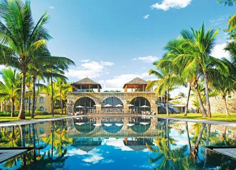 Hotel Outrigger Mauritius Beach Resort günstig bei weg.de buchen - Bild von FTI Touristik