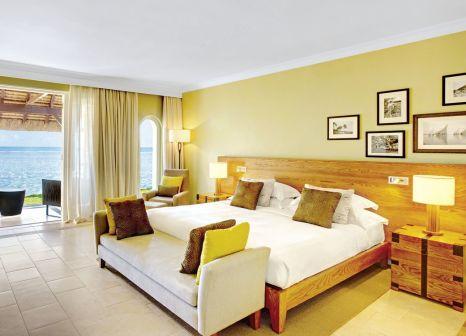 Hotelzimmer im Outrigger Mauritius Beach Resort günstig bei weg.de