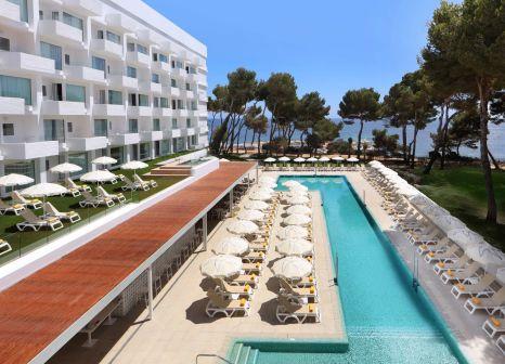 Hotel Iberostar Selection Santa Eulalia Ibiza günstig bei weg.de buchen - Bild von schauinsland-reisen