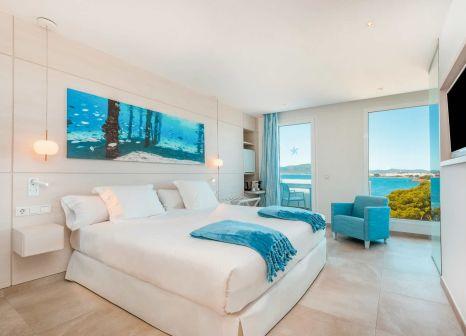 Hotelzimmer im Iberostar Selection Santa Eulalia Ibiza günstig bei weg.de