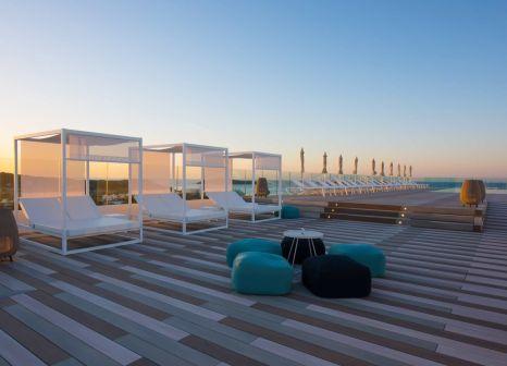Hotel Iberostar Selection Santa Eulalia Ibiza in Ibiza - Bild von schauinsland-reisen