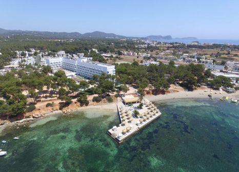 Hotel Iberostar Selection Santa Eulalia Ibiza 116 Bewertungen - Bild von schauinsland-reisen