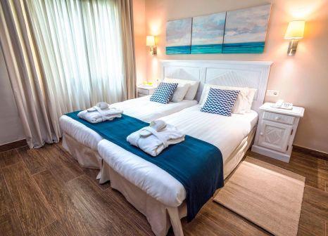 Hotelzimmer im Vitalclass Lanzarote Resort günstig bei weg.de