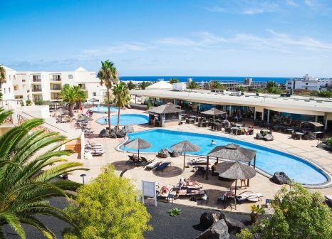 Hotel Vitalclass Lanzarote Resort 23 Bewertungen - Bild von 5vorFlug