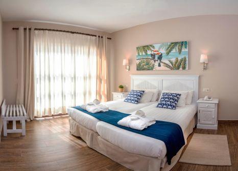 Hotelzimmer mit Fitness im Vitalclass Lanzarote Resort