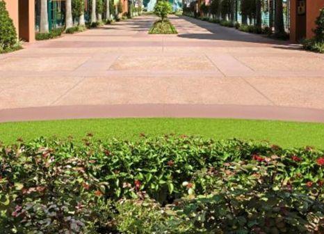 Walt Disney World Dolphin Hotel 0 Bewertungen - Bild von airtours