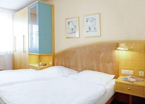 Hotel Ringberg 94 Bewertungen - Bild von FTI Touristik