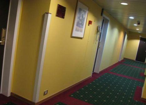 Hotelzimmer mit Aufzug im Bedford Hotel & Congress Centre