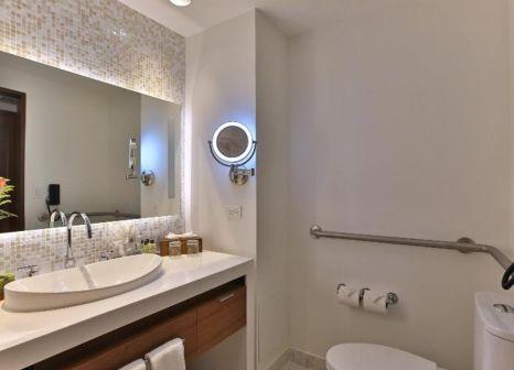 Hotelzimmer im Intercontinental Real Managua At Metrocentro Mall günstig bei weg.de