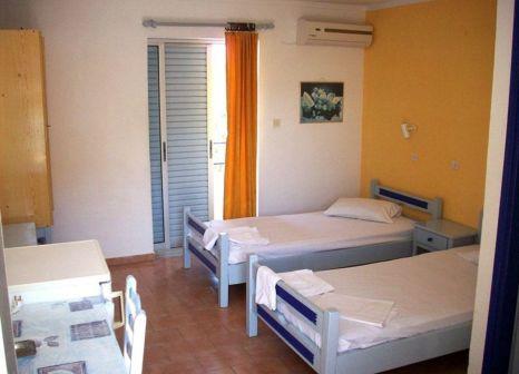 Hotelzimmer mit Surfen im Rena Studios