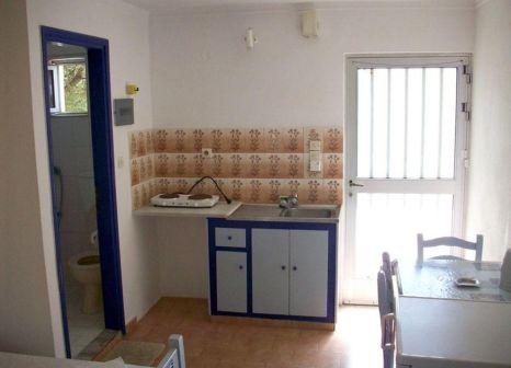 Hotelzimmer mit Wassersport im Rena Studios
