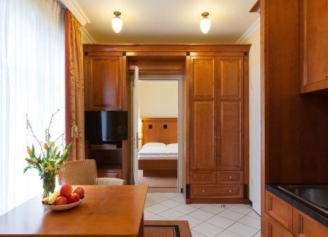 Hotelzimmer im Vju Hotel Rügen günstig bei weg.de