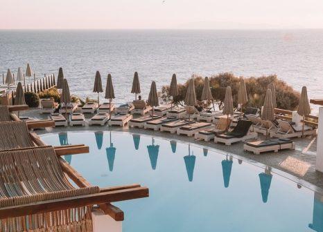 Hotel Sea Side Resort & Spa 95 Bewertungen - Bild von TUI Deutschland