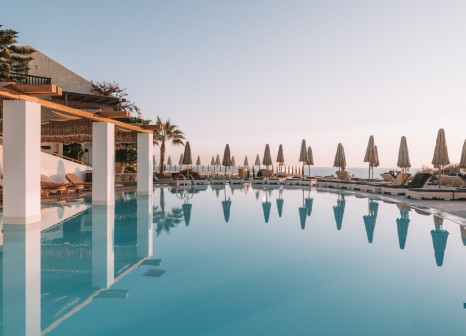 Hotel Sea Side Resort & Spa günstig bei weg.de buchen - Bild von TUI Deutschland