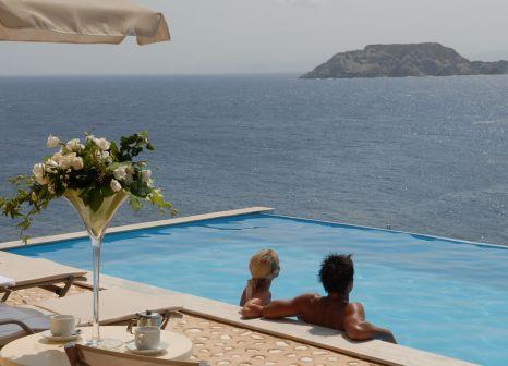Hotelzimmer im Sea Side Resort & Spa günstig bei weg.de