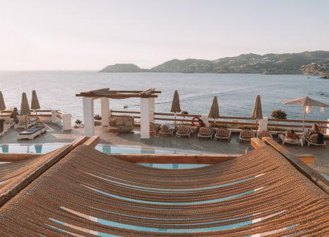 Hotel Sea Side Resort & Spa in Kreta - Bild von TUI Deutschland