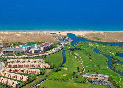 VidaMar Resort Hotel Algarve 40 Bewertungen - Bild von TUI Deutschland