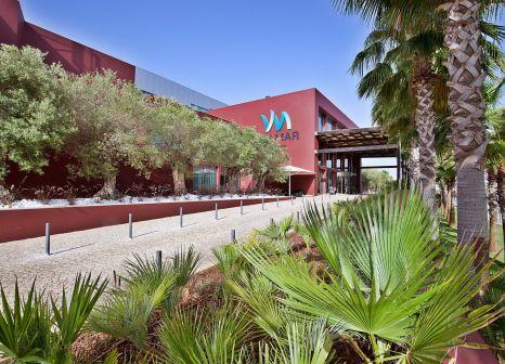 VidaMar Resort Hotel Algarve günstig bei weg.de buchen - Bild von TUI Deutschland
