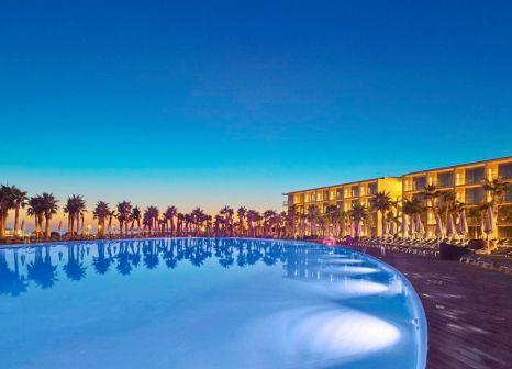 VidaMar Resort Hotel Algarve in Algarve - Bild von TUI Deutschland