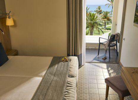 Hotelzimmer im ROBINSON Kyllini Beach günstig bei weg.de