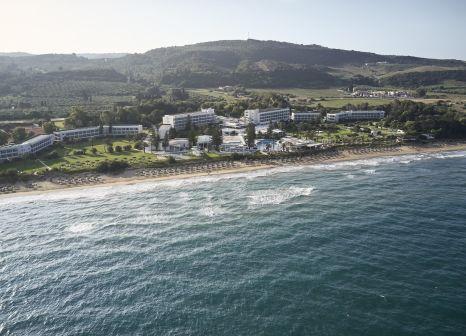 Hotel ROBINSON Kyllini Beach günstig bei weg.de buchen - Bild von airtours