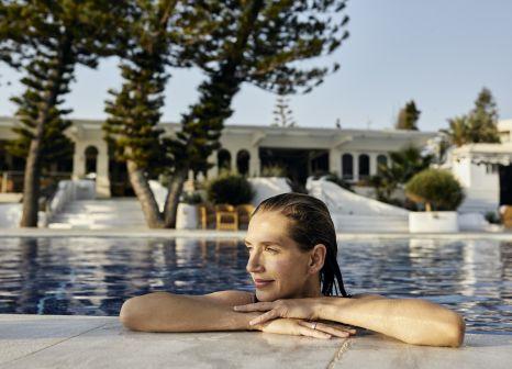 Hotel ROBINSON Kyllini Beach in Peloponnes - Bild von airtours