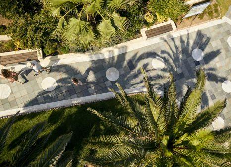 Hotel ROBINSON Kyllini Beach 21 Bewertungen - Bild von airtours