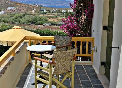 Hotelzimmer mit Ruhige Lage im Proteas