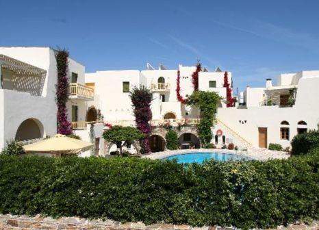 Hotel Proteas in Naxos - Bild von TUI Deutschland