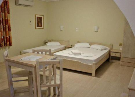 Hotelzimmer im Proteas günstig bei weg.de
