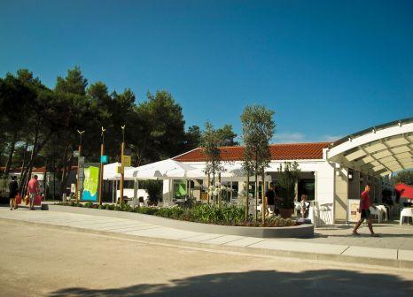 Hotel Zaton Holiday Resort günstig bei weg.de buchen - Bild von TUI Deutschland