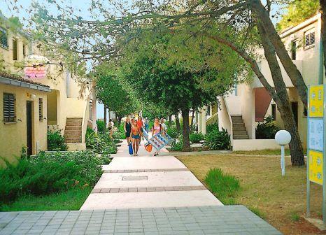 Hotel Zaton Holiday Resort 13 Bewertungen - Bild von TUI Deutschland