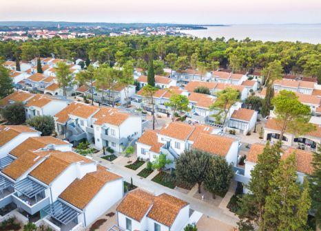 Hotel Zaton Holiday Resort in Adriatische Küste - Bild von TUI Deutschland