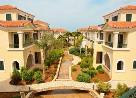 Messina Resort Hotel günstig bei weg.de buchen - Bild von TUI Deutschland