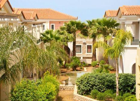 Messina Resort Hotel in Peloponnes - Bild von TUI Deutschland