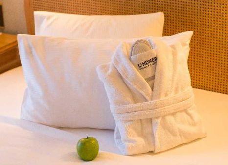 Hotelzimmer im Hotel Interlaken günstig bei weg.de